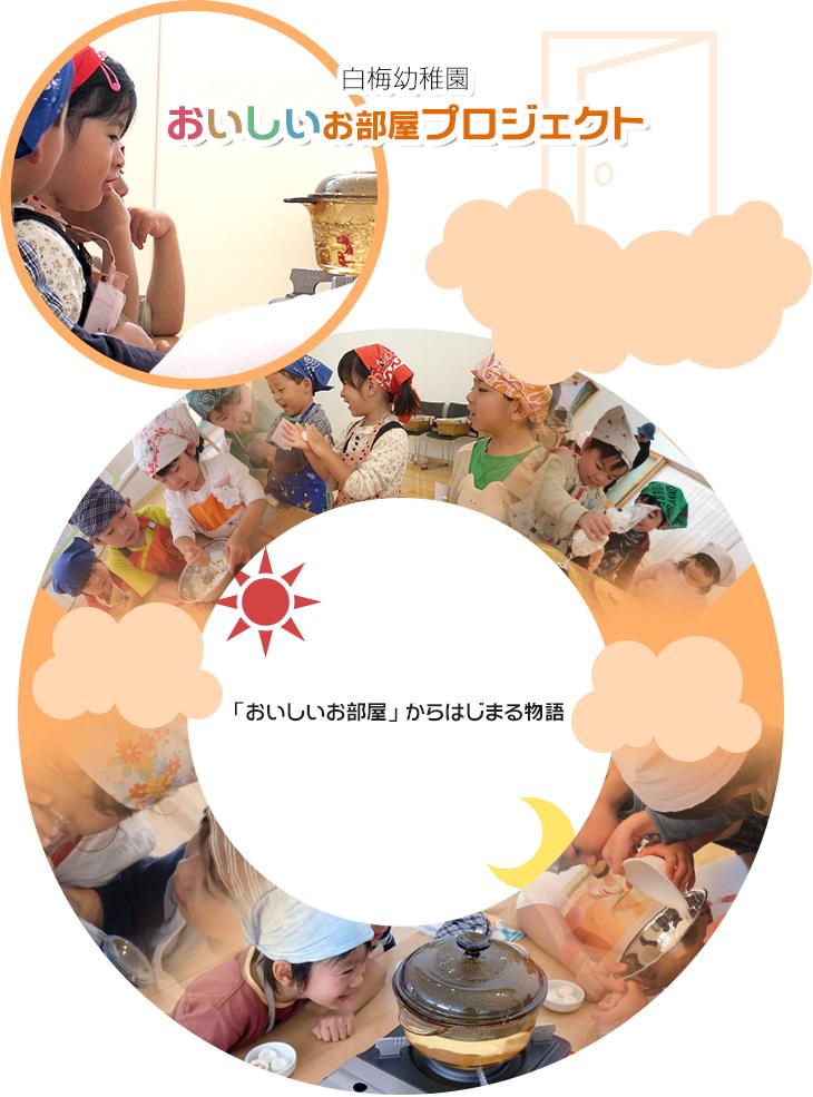 project-oishii01.jpg