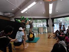 oyajimatsuri2.png
